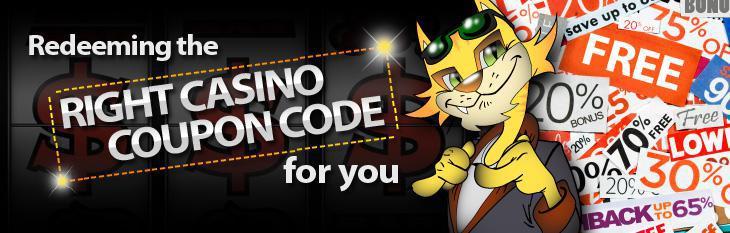 hello casino coupon code
