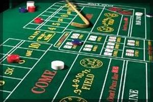Read interesting news and useful content articles at Gunsbet on line casino website in Australia