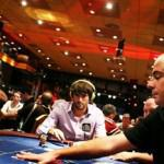 3 Ways to Win a Poker Tournament