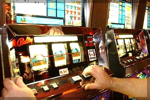 Go through interesting information and insightful articles or blog posts at Gunsbet on line casino blog site in Australia
