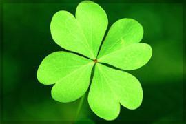 luck-symbol_3