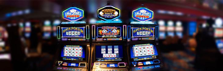 The Most Effective Video Poker Trainer Online