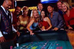 Online Blackjack Gambling Real Money