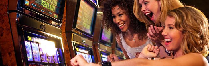 5 incredible slot machine tricks you won't believe work
