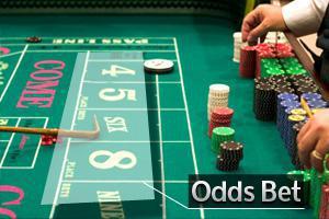 Responsable recrutement casino