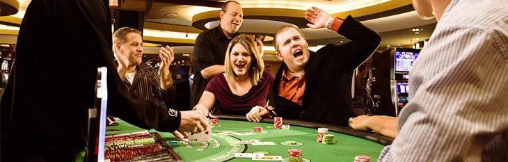 Canada videopoker mobile for real money