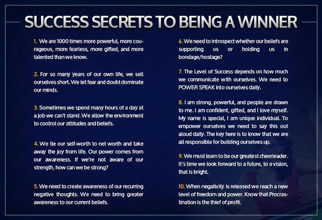 secrets-to-be-a-winner2