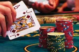 Poker pe dezbracate joc online