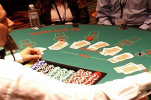 Kansas star casino hotel