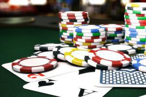 Read interesting information and useful posts at Gunsbet on line casino blog site in Australia