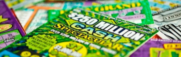 Online Casino Scratch Cards: Are They Any Good?