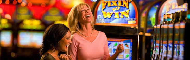 Which Slot Game Theme Gives You the Greatest Adrenaline Rush?