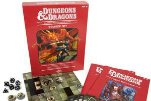 dungeons16042014
