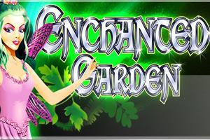 enchantedgarden22042014