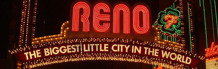 Reno shifts focus away from gambling to grow economy