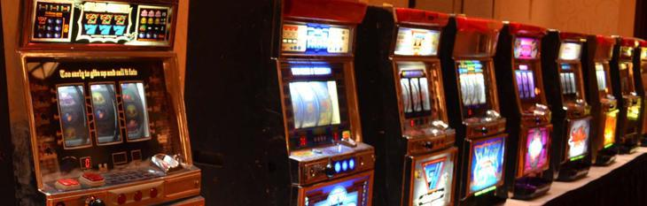 Things to Learn from Playing Slots at Live Casinos