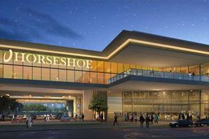 New casino in baltimore jobs