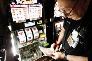 wyandotte kansas city casino