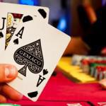 Secret To Winning Blackjack