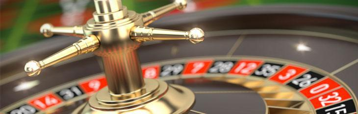 Worthwhile Online Free Roulette Casino Activities to Select From