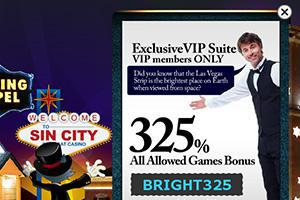 ccc-vip-monthly-promo-august-2