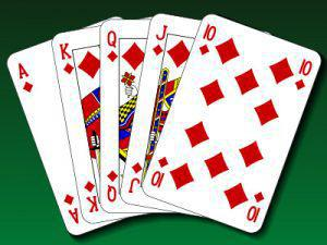 Gambling red swords onlinegambling bookiesonline