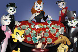 slots vegas casino codes