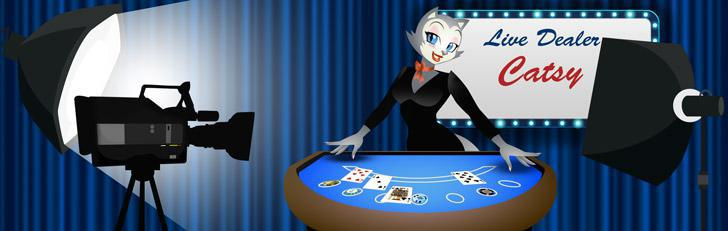 Information On Online Live Dealer Casino You Should Know