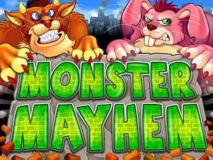 Play Halloween Games Online on CoolCat Casino Slot Machines
