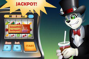 How To Choose The Best Paying Slot Machine Coolcat Casino Blog