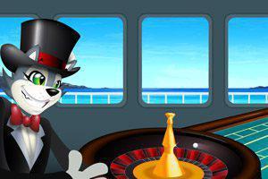 best mobile roulette
