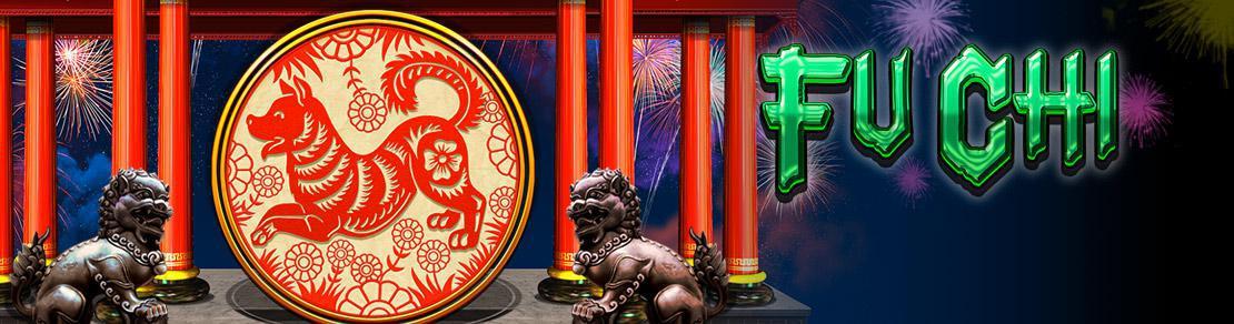 Norwegian online casinos