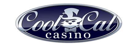 Best Real Money Online Casino: Play Now and Win Big