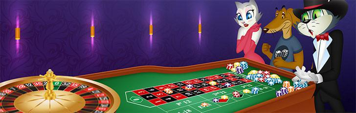 Ideal Craps Bonus mr bet app download products In The Market