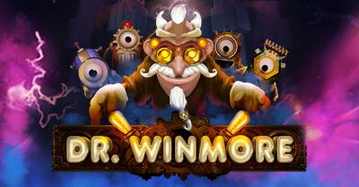 dr-winmore