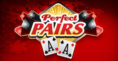 Play Perfect Pairs