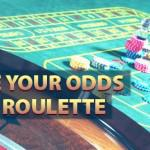 The best online roulette strategy – casino tips and tricks