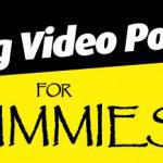 A Video Poker Guide for Dummies – Ultimate Video Poker Tutorial