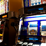 How to Choose the Best Paying Slot Machine and Win Big