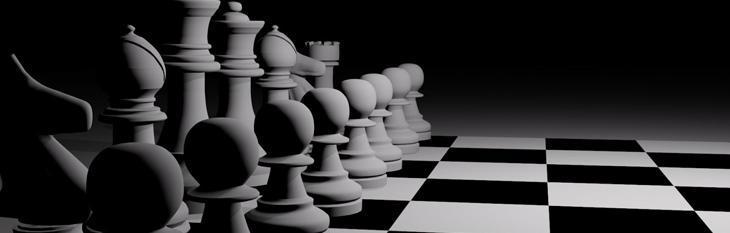Top Ten Strategy Games – Part II