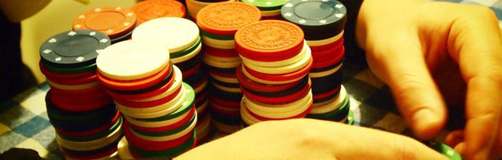 Boston-area casinos want a cut of your table winnings