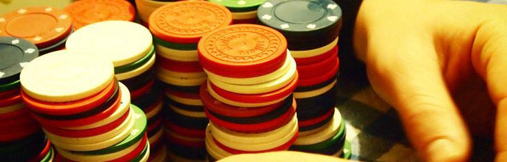 Fun casino games to avoid if you want to win BIG