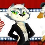 A Dazzling Parade of Bonuses all through the U.S. of A!