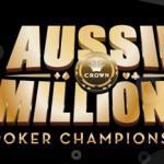 The $1 million poker cash game hand you won't believe