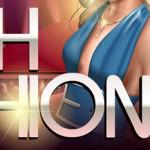 Game of the Month: High Fashion