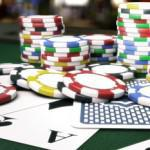 5 steps to becoming a poker master