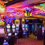 Everything about Progressive Slots