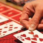 The most important Baccarat tip you should never ignore