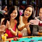 The Craziest Gambling Wins: Part One