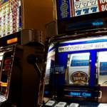How did Slots become so popular?
